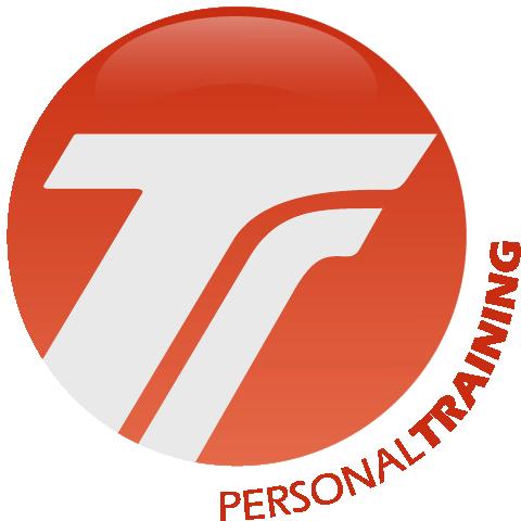 Tati Ruiz logo